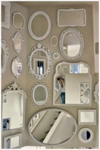 mirror 1019 121